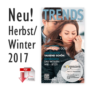 Winter- Herbstspecial